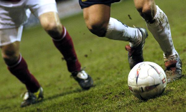 Αποτέλεσμα εικόνας για ποδόσφαιρο
