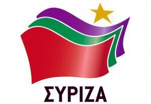 syriza_mosx